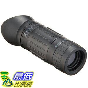[東京直購] Kenko 100882 攜帶式 單眼鏡 望遠鏡 7 ×18 7倍 有效直徑18mm
