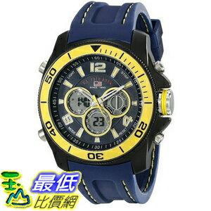 ^~美國直購^~ U.S. Polo US9322 手錶 Assn. Sport Men