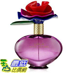 [美國直購] Marc MARC-044586 Jacobs Lola By Marc Jacobs for Women Eau De Parfum Spray, 3.4-Ounce / 100 Ml 香水