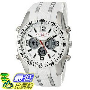 ^~美國直購^~ U.S. Polo US9282 手錶 Assn. Sport Men