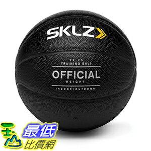 ^~美國直購^~ SKLZ Control Basketball 籃球 ^(中量級^) O
