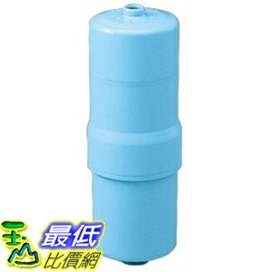 [東京直購] Panasonic TKAS43C1 電解水機用濾芯 TK-AS43C1 (TK-AS43適用)