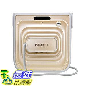 [美國直購] WINBOT W710, the Window Cleaning Robot, for Framed Windows ONLY 擦窗機器人