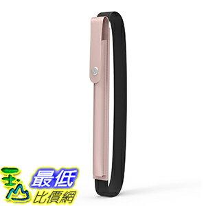 ^~美國直購^~ MoKo Apple Pencil B01EHSMNL4 玫瑰金 觸控筆