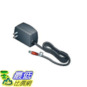 [美國直購] Slingbox Power Supply for SlingCatcher