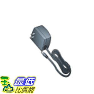[美國直購] Slingbox Power Supply for Slingbox AV / TUNER / CLASSIC
