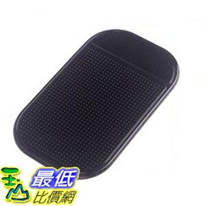 _% [玉山最低比價網] 全新 180度 車用 ipod iphone 手機 MP3 電子設備 防滑墊 止滑墊(21566_F08) dd