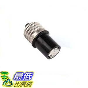 _% [玉山最低比價網] 全新 LED 110V 轉換燈座 E27-MR16 燈頭轉換 節能 省電 (171351_L212)