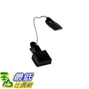 _% [玉山最低比價網] 全新 高亮度 28顆 LED 夾式 護眼檯燈 桌燈 可提供三種供電使用 (202072_I201)