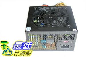 [玉山最低比價網] 酷冷430電腦電源  500w桌上型電腦支援四核加獨顯 超靜音主機電源 $1464
