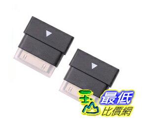 _a[玉山最低比價網] apple iPhone iPad iPod 公頭 轉 母頭 轉接頭 dock 2個一組(77870_H301) dd $159