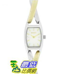 [美國直購 ShopUSA] DKNY 手錶 NY4634 (Women's) $3380