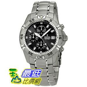 ^~美國直購 Shop USA^~ Festina 手錶 F16169 6 Estuche