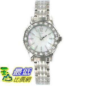 ^~美國直購 ShopUSA^~ Guess 手錶 G86149L ^(Women  ^#