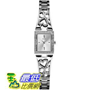 ^~美國直購 ShopUSA^~ Guess 手錶 U85041L1 ^(Women  ^