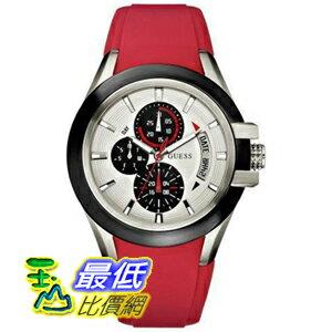^~美國直購 ShopUSA^~ Guess 手錶 U10575G4 ^(Men  ^#2