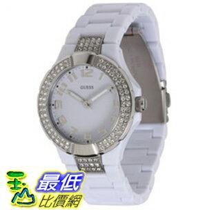 ^~美國直購 ShopUSA^~ Guess 手錶 U95198L1 ^(Women  ^
