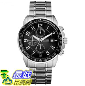 ^~美國直購 ShopUSA^~ Guess 手錶 U15072G1 ^(Men  ^#2