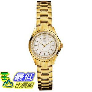 ^~美國直購 ShopUSA^~ Guess 手錶 I11068L1 ^(Women  ^