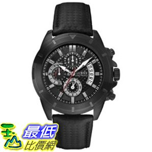 ^~美國直購 ShopUSA^~ Guess 手錶 U16528G1 ^(Men  ^#2