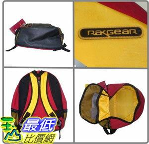 [玉山最低比價網] TARGUS Notebook背包後背式 / 登山休閒雙用背包一折 出清價 即將售完(豐原現貨) $299