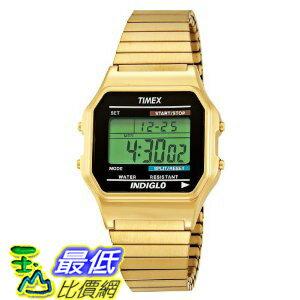 ^~美國直購 ShopUSA^~ Timex 手錶 Men  ^#27 s T78677
