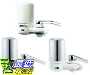 [玉山最低網] 新款現貨 BRITA 54811 On Tap 水龍頭式淨水器含濾芯指示燈 (三種顏色) (含濾芯/濾心) _TC3
