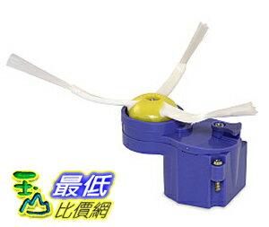 [免運費 ] Roomba 500 600 700 系列 邊刷模組 Sidebrush Module for 500 600 700 Series (含邊刷) _TD01