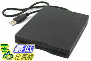 _A@[玉山最低比價網]  USB 外接軟碟機 FDD 適用各廠牌之筆記型電腦型號 (20060_i33) d $279