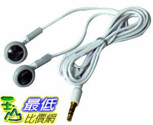 _A @[玉山最低比價網]  ipod系列專用 耳機 ipod/mini/nano/shuffle/video (28006-J206)_S25