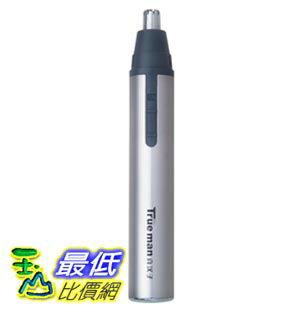 _a@[玉山最低比價網] 電動 鼻毛修剪器 使用簡易 攜帶方便 輕巧 (22021_JB14) $199