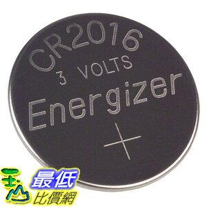 _a[玉山最低比價網] 5顆 手表/計算機 CR2016 3.0V Lithium 鋰錳 鈕扣/水銀電池 (24022_e29) dd