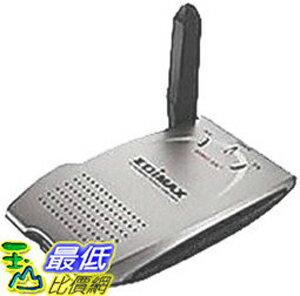 [玉山最低比價網]  訊舟 EDIMAX MIMO-XR極速無線USB網路卡 EW-7618Ug(1107  (豐原現貨)$940