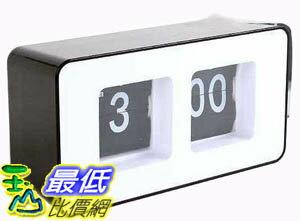 _a~^~玉山最低 網^~ 機械 自動翻頁式 12小時 數字型顯示 翻頁鐘 時鐘 ^(22