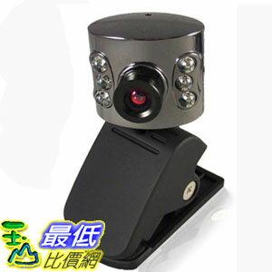 _A@[玉山最低比價網] 免驅動 USB 130萬畫素 白光 夜視攝影機 LED 網路視訊攝影機/WEBCAM (20934_L35)(豐原現貨) $129