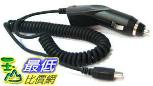 _a@[有現貨 馬上寄] 12V 車充線 適用 電池充電器 讓您在車上也能充電 (圓頭 非USB介面)(26990_k103) $35