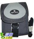 _a[有現貨 馬上寄] 腰掛 頸掛式 側背式 多功能包 休閒包 相機包 攝影包環保帆布包約14cm高10cm寬7cm厚 U12 $58