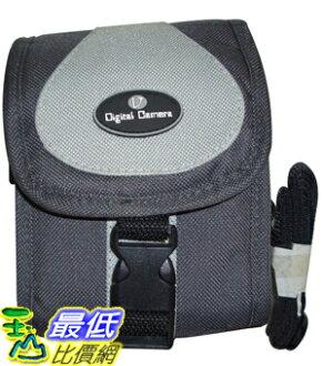 _a[有現貨 馬上寄] 腰掛 頸掛式 側背式 多功能包 休閒包 相機包 攝影包環保帆布包約14cm高10cm寬7cm厚 _U12 $58