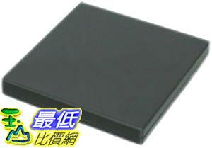 _A[玉山最低比價網] USB 2.0  SATA光碟機 專用 外接盒 含USB電源線、DC電源線、USB傳輸線(20282da_J005) $269