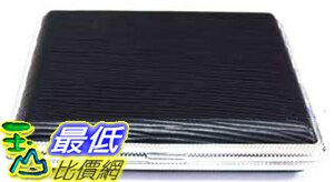 _a@[玉山最低比價網] 隨身攜帶 方形 高品質 菸盒 香煙盒 適合個人時尚配件  (37024_J109)