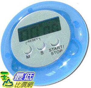 _A@[玉山最低比價網] 烹飪/煮咖啡/競賽/考試/珠心算專用99分59秒夾式倒數計時器 (22114_g52) $48