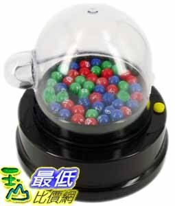 _B@[有現貨 馬上寄] 49顆 電動 大樂透機 賓果機 適合 博奕 宴會 遊戲 助興 (22475_HB03)