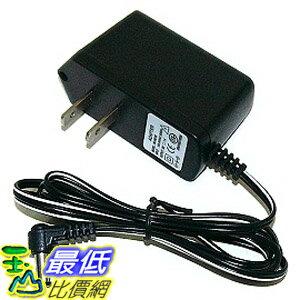 _B@[玉山最低比價網 有現貨]  電子式 AC 110~240V to DC 7.5V 1000mA 內徑2.1 外徑5.5 變壓器(19004_f13) $69