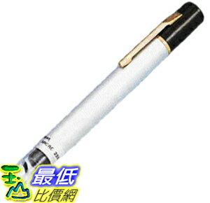 _B@[玉山最低比價網]  25倍 高倍 單筒 筆型顯微鏡 無附帶刻度 (16034_O83) d $379