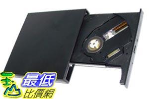 USB 2.0 DVD-ROM Combo 外接式 光碟機【DVD、CD】讀取【CD】燒錄 (_i317) $499