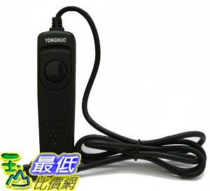 _a@[玉山最低比價網] RS-N2 電子快門線 同Nikon MC-DC1 適用Nikon D70S D80(36103_R002) dd
