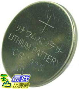 _a [玉山最低比價網] 5顆 手表/計算機 CR2025 3.0V Lithium 鋰錳 鈕扣/水銀電池(24023_e2a) dd  $89