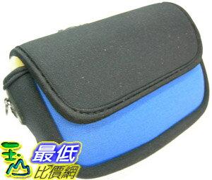 [玉山最低比價網]  相機用運動型背包 NO.4050 2003040600477(顏色隨機)(豐原現貨) $39
