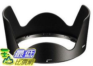 _a@[玉山最低比價網]全新 mennon 螺紋式 蓮花型 遮光罩 直徑 49mm 適用各式單眼鏡頭(36176_W08) $99