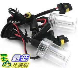 _a@[玉山最低比價網]  汽車用 6000K 9006 HID 抗UV石英燈管(一對裝)(21184_W212) $659